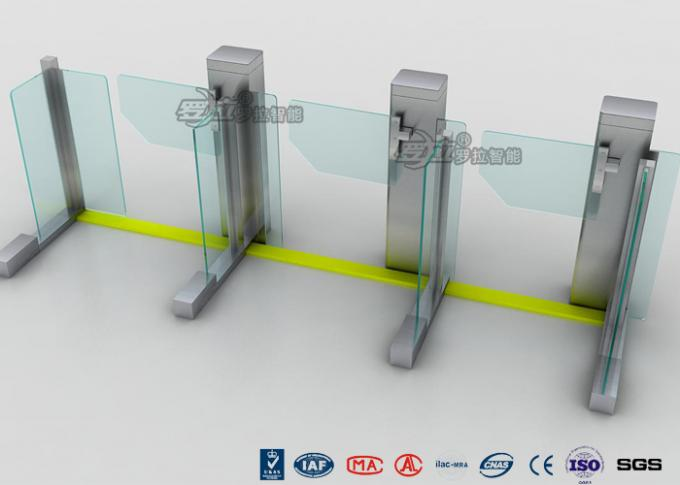Turnstyle Door Turnstile Access Control System Arm Swing Barrier Gates For Bank : turnstyle door - pezcame.com
