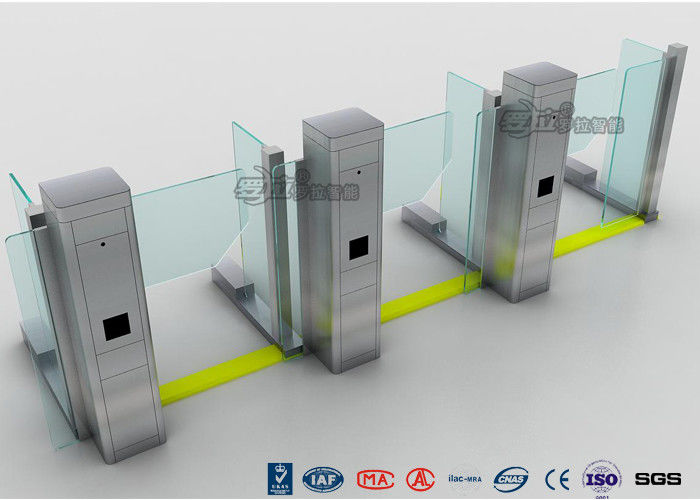 Turnstyle Door Turnstile Access Control System Arm Swing Barrier Gates For Bank & Turnstyle Door Turnstile Access Control System Arm Swing Barrier ... Pezcame.Com