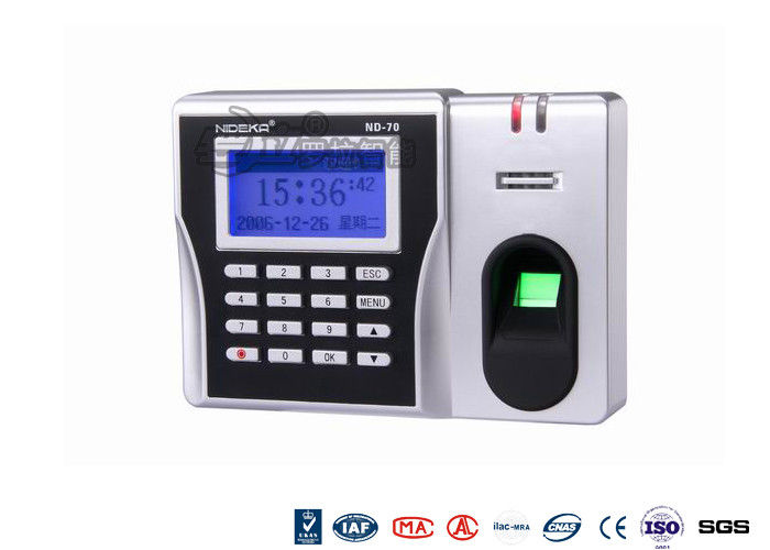 abs epoxy security biometric fingerprint reader ip67 electronic